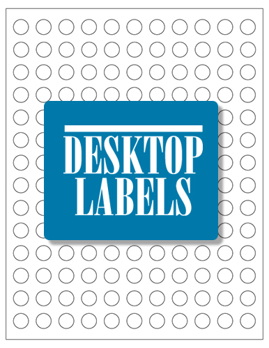 free label templates label template similar to avery label avery ...