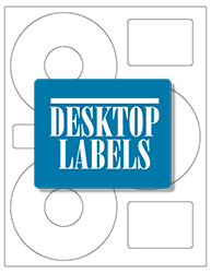 Meyers Direct 3303-CD Template
