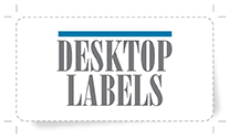 Desktop Labels